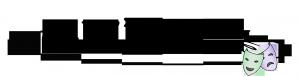 lapparticule-logo-full